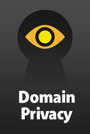Domain Privacy Services
